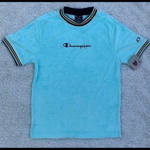 Champion T-shirt for men